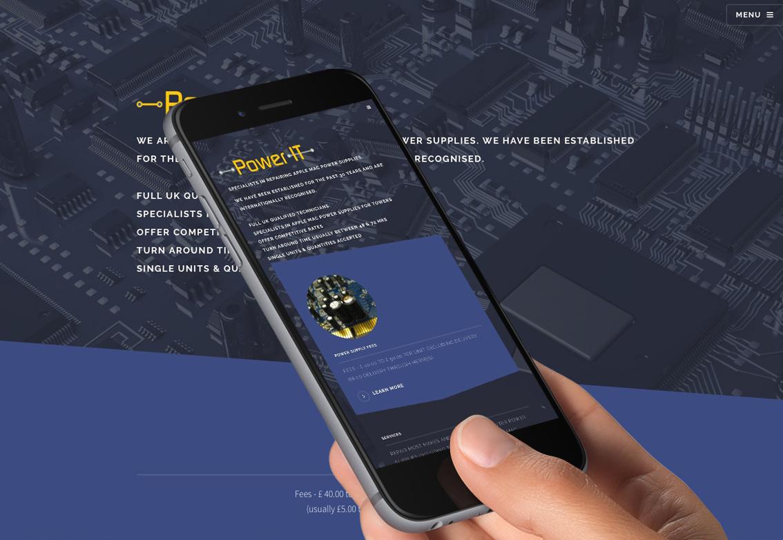 Graphic Idea Design