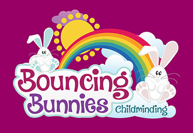 bouncing bunnies websites