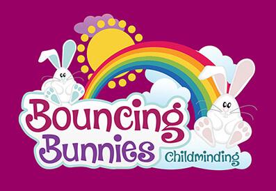bouncing bunnies websites
