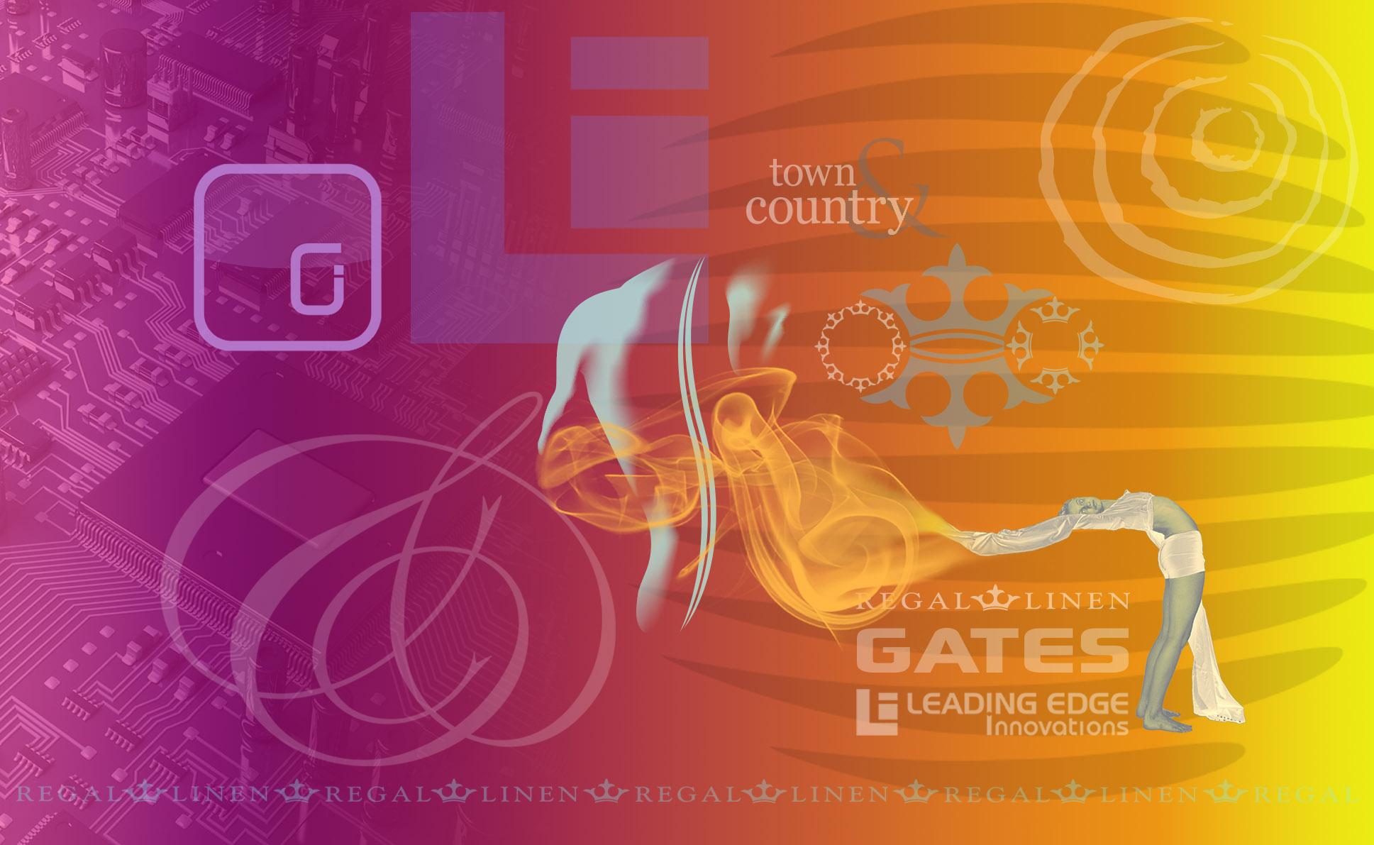 Graphic designers in bedfordshire logo design milton keynes reheart Choice Image